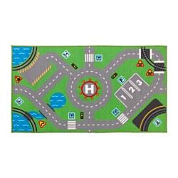 STORABO - rug, green | IKEA Hong Kong and Macau - PE564508_S3
