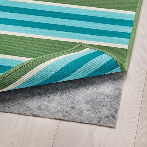 SOMMAR 2020 室內/戶外用平織地氈