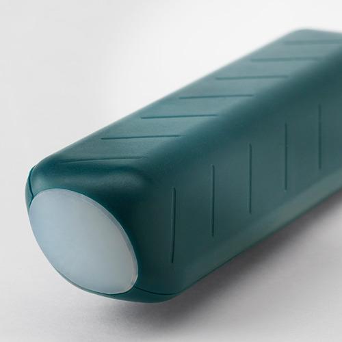 CHILIPULVER - 澆水感應器, 綠色   IKEA 香港及澳門 - PE717838_S4