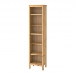 HEMNES - bookcase, light brown | IKEA Hong Kong and Macau - 60352886_S2