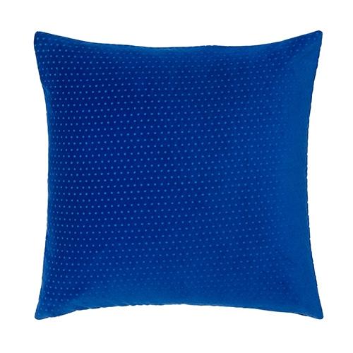 VENCHE cushion cover