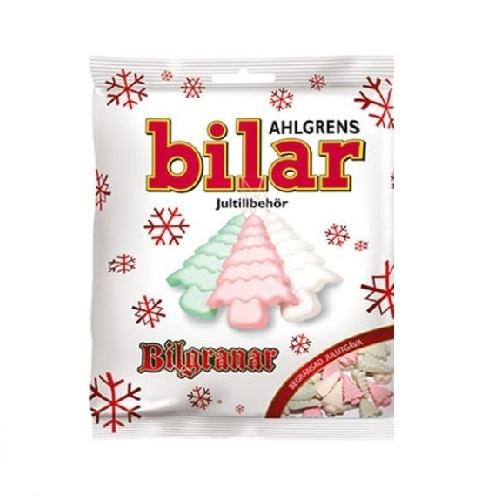 AHLGRENS BILAR christmas tree sweets