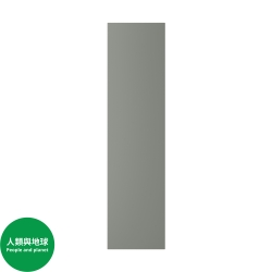 REINSVOLL - door, grey-green | IKEA Hong Kong and Macau - 10373792_S3