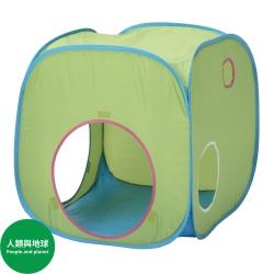 BUSA - 兒童帳篷 | IKEA 香港及澳門 - 80243575_S3