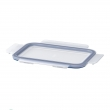 IKEA 365+ - lid, rectangular/plastic | IKEA Hong Kong and Macau - 30361793_S2
