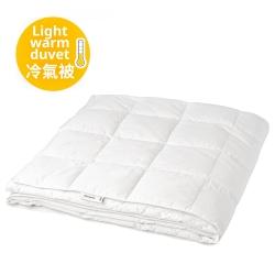 FJÄLLHAVRE - 冷氣被, 200x200 cm  | IKEA 香港及澳門 - 40456804_S3