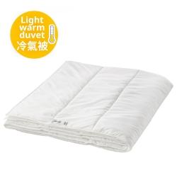 SÄFFEROT - 冷氣被/ 150x200cm | IKEA 香港及澳門 - 80457062_S3