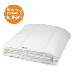 STJÄRNBRÄCKA - 和暖被, 240x220 cm  | IKEA 香港及澳門 - 90458099_S3