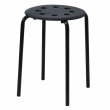 MARIUS - 圓凳 | IKEA 香港及澳門 - 00162380_S2