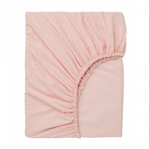 DVALA - fitted sheet, double | IKEA Hong Kong and Macau - 70357671_S4
