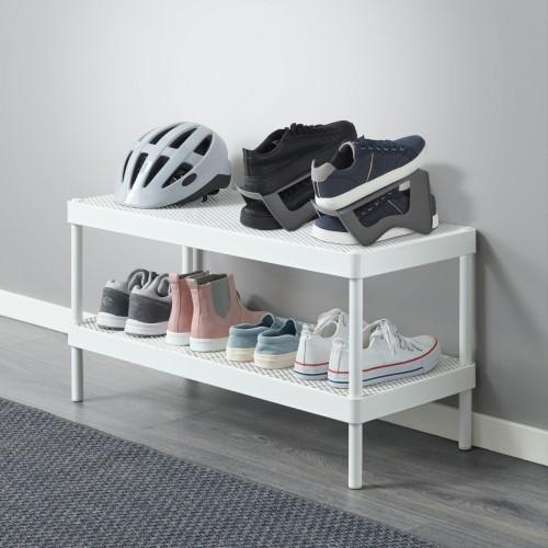 MACKAPÄR - 鞋架   IKEA 香港及澳門 - 60334760_S4