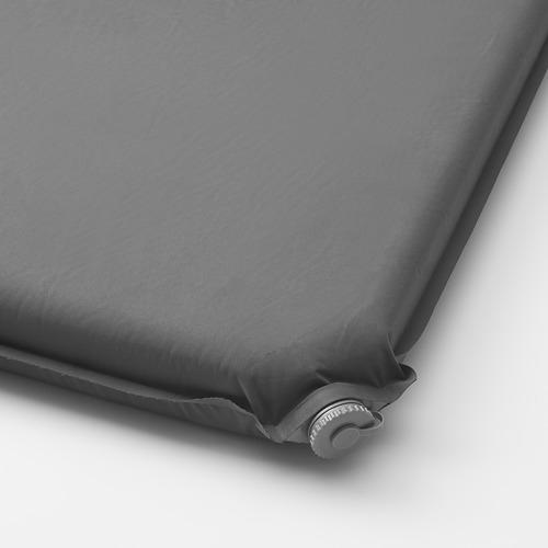 FOLDEREID - 泡膠床褥 | IKEA 香港及澳門 - 20508922_S4