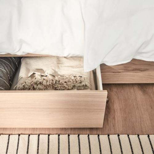 MALM - 床底貯物箱,加大雙人/加特大雙人床架用 | IKEA 香港及澳門 - 40354508_S4