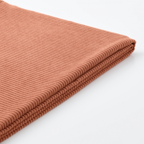 VALLENTUNA - cover for seat module with storage, Kelinge rust | IKEA Hong Kong and Macau - 60487729_S4