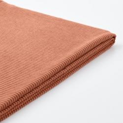 VALLENTUNA - 背墊布套, Kelinge 鐵銹色 | IKEA 香港及澳門 - 30487721_S3