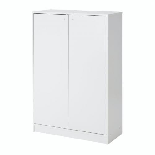 KLEPPSTAD - shoe cabinet/storage, white | IKEA Hong Kong and Macau - 90508914_S4