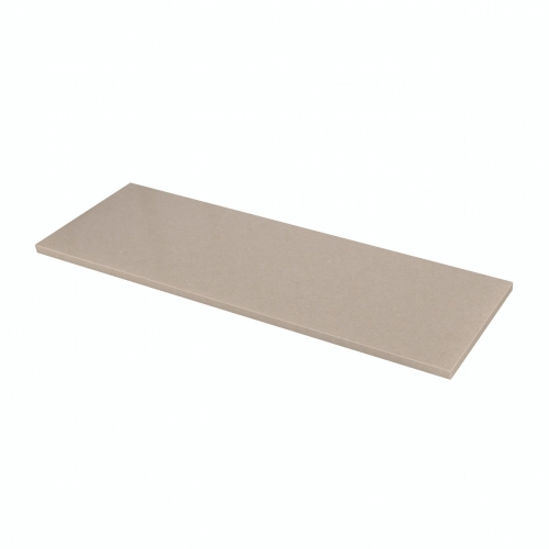 KASKER - 訂造檯面, 深米色, 大理石紋/ 石英 | IKEA 香港及澳門 - 50507054_S4