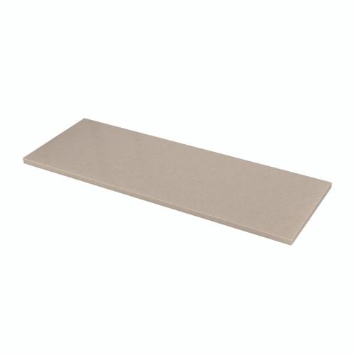 KASKER - 訂造檯面, 深米色, 大理石紋/石英 | IKEA 香港及澳門 - 80509339_S4