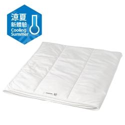 STJÄRNSTARR - 清涼被, 150x200 cm  | IKEA 香港及澳門 - 40457243_S3