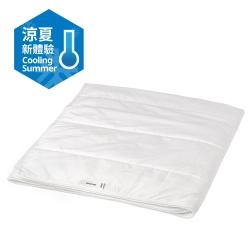 GRUSSTARR - duvet, cool, 150x200 cm  | IKEA Hong Kong and Macau - 60457831_S3