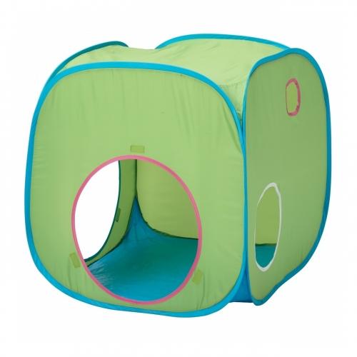 BUSA - 兒童帳篷 | IKEA 香港及澳門 - 80243575_S4