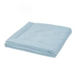 BLÅNEPETA - quilt, cooler, light blue, 150x200 cm | IKEA Hong Kong and Macau - 00471689_S3
