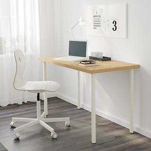 BRIMNES-workspace-furnitures