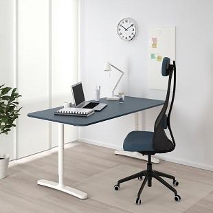 PLATSA-workspace-furnitures