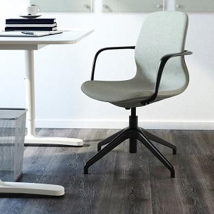 MALM-workspace-furnitures