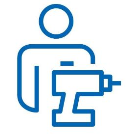 ikea-assembly-icon