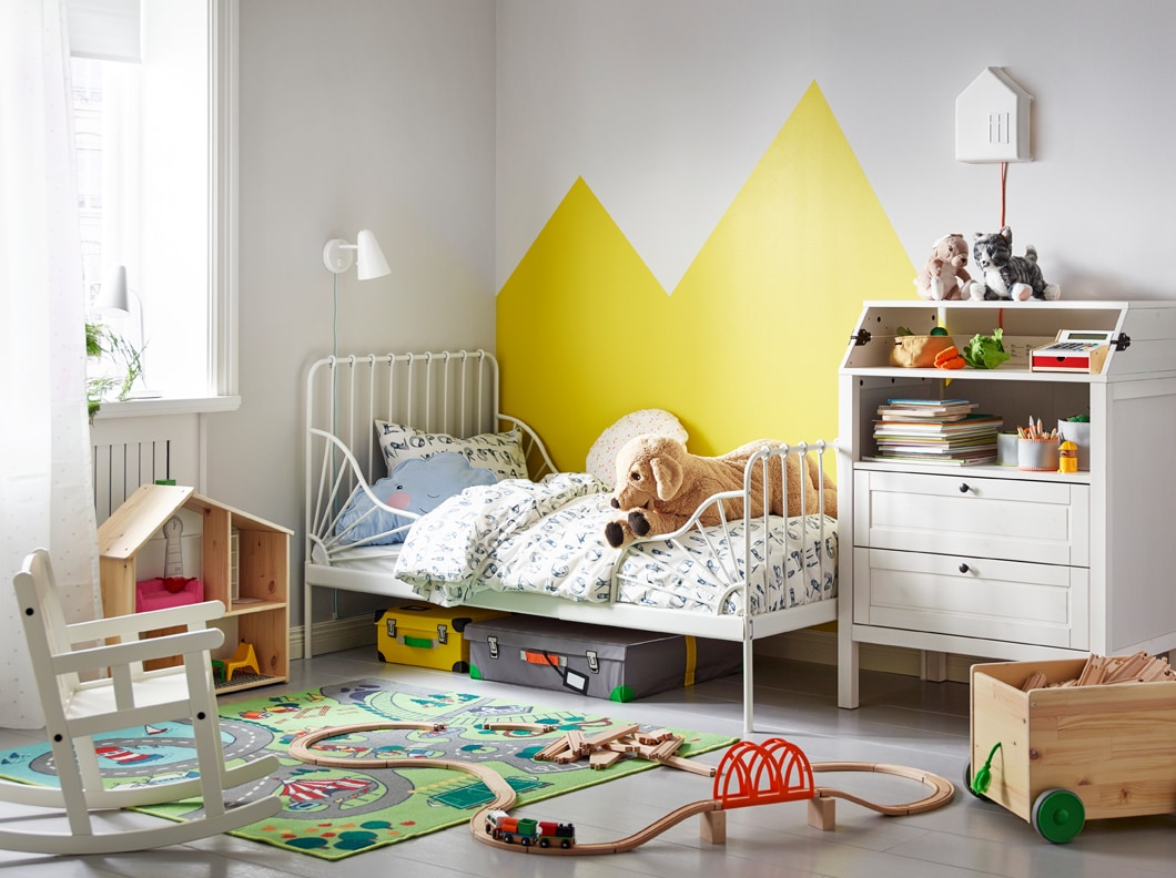 ikea-buying-guides-children's-ikea