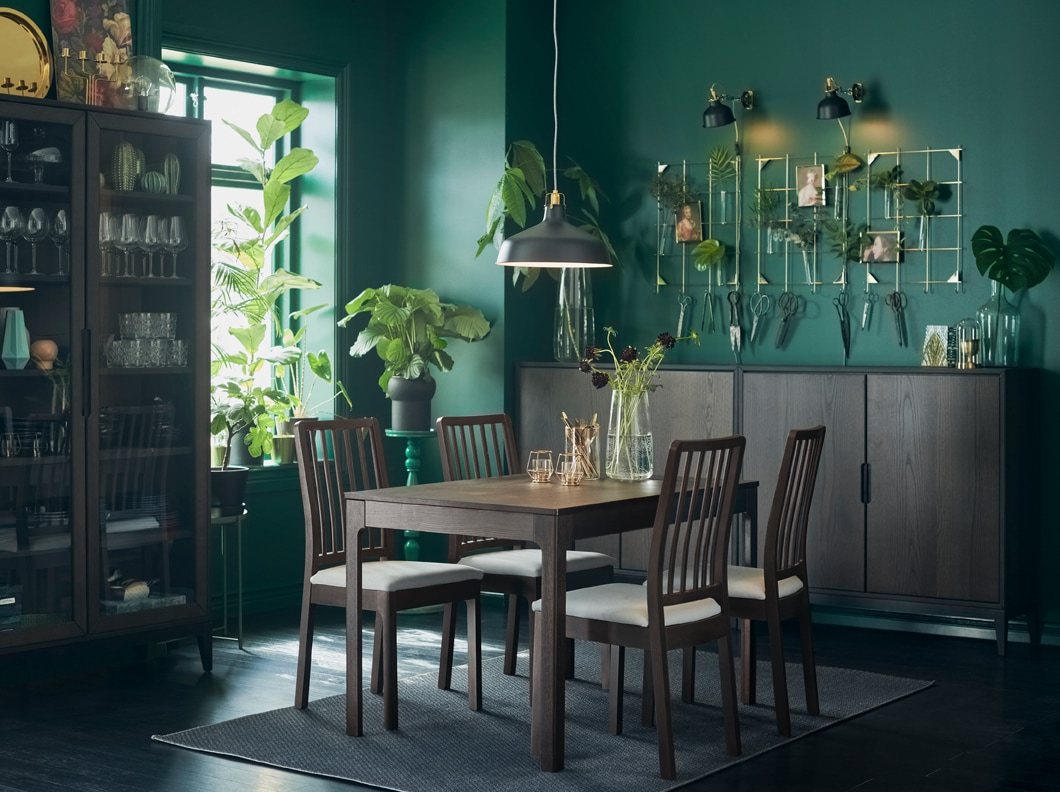 ikea-buying-guides-dining