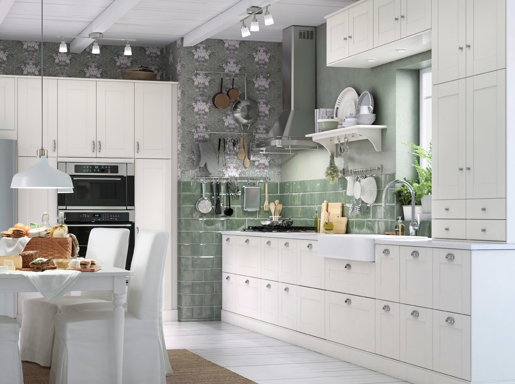 ikea-buying-guides-kitchen