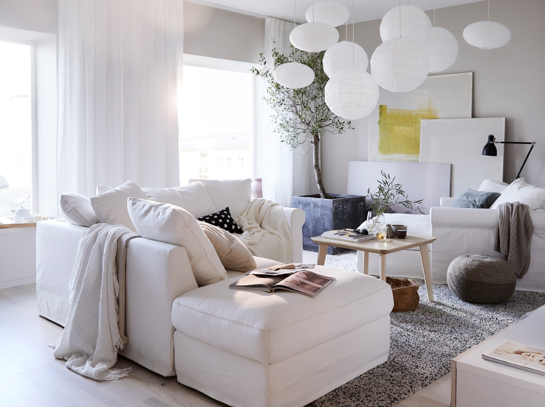 ikea-buying-guides-living-room