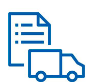 ikea-merchandise-pick-up-parcel-services