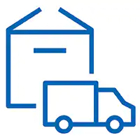 ikea-office-parcel-delivery-service