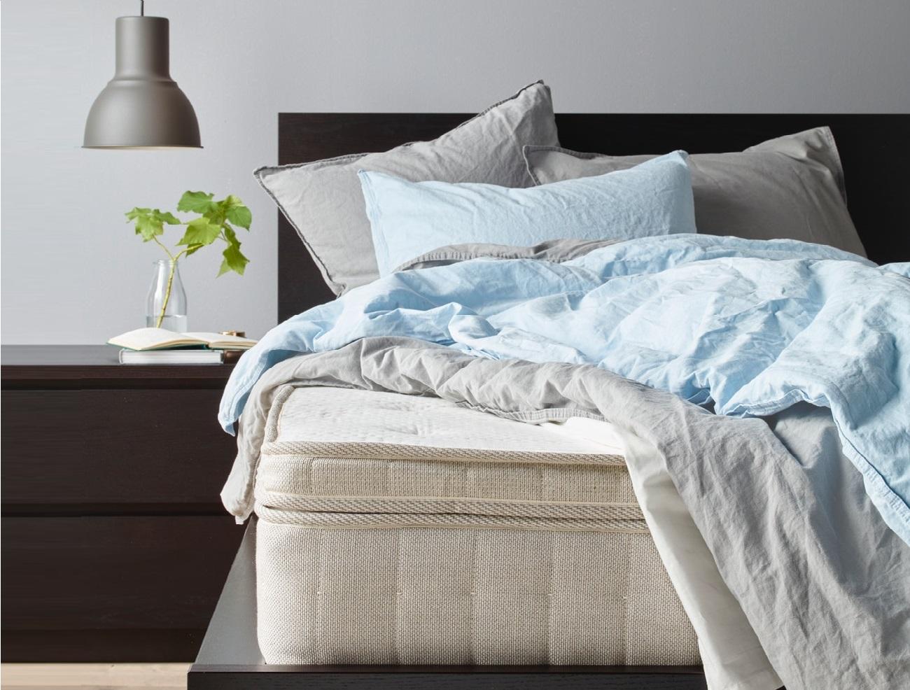 7200 Ikea Single Bed Sheet Set Best Free
