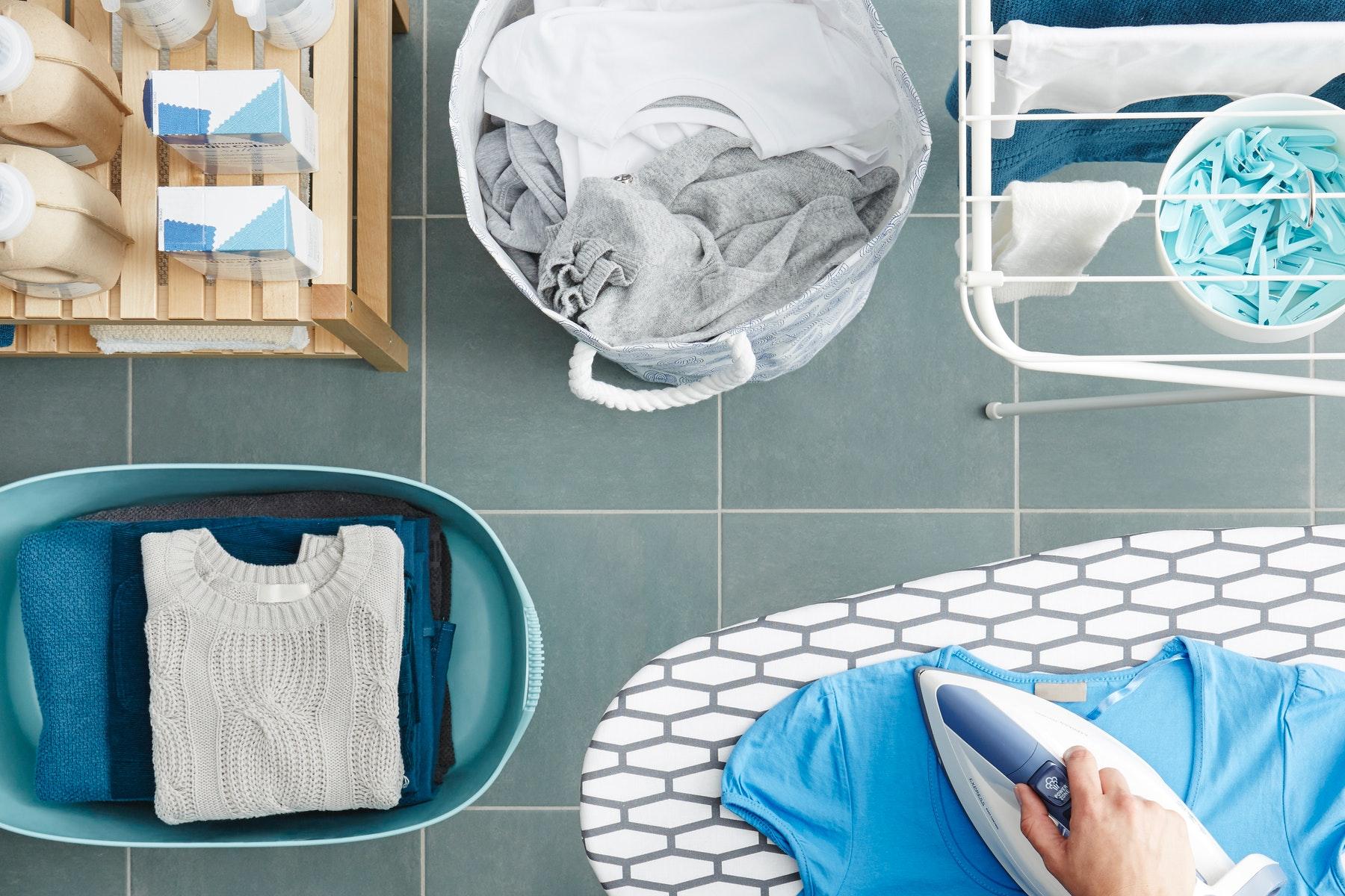 ikea-laundry