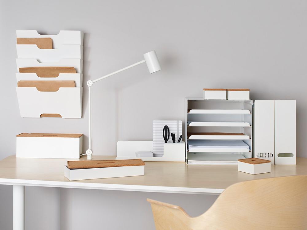 KVISSLE Office accessories