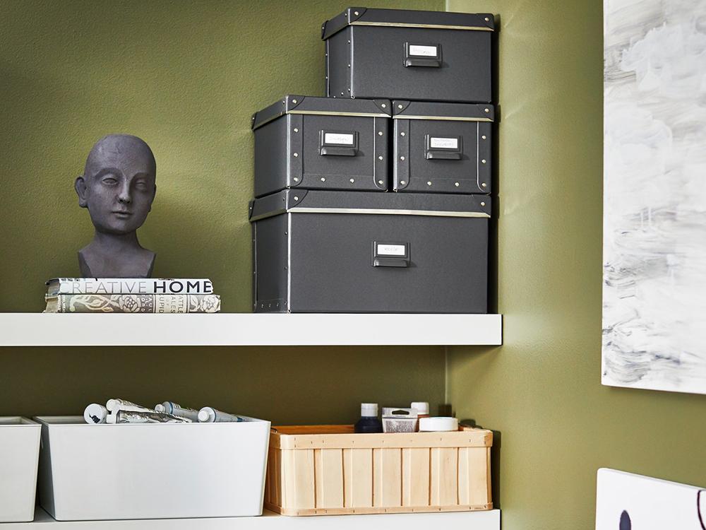 ikea-storage-box