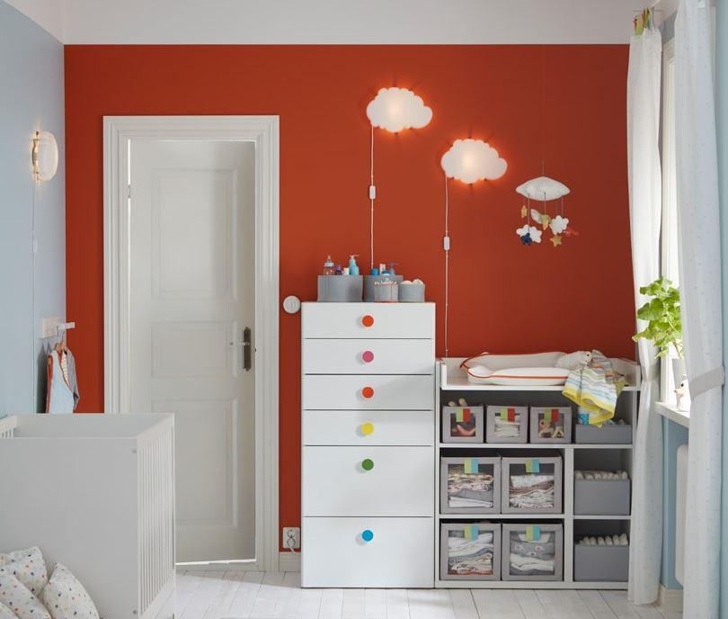 Children's storage | IKEA
