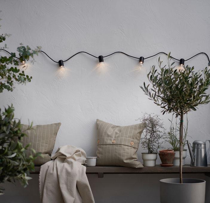 ikea-outdoor-lighting