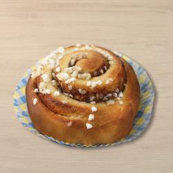 ikea-cinnamon-bun