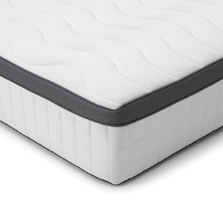 ikea-pocket-spring-mattress-fillan