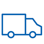ikea-delivery-service