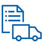 ikea-merchandise-pick-up-service