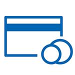 ikea-flexible-payment-method