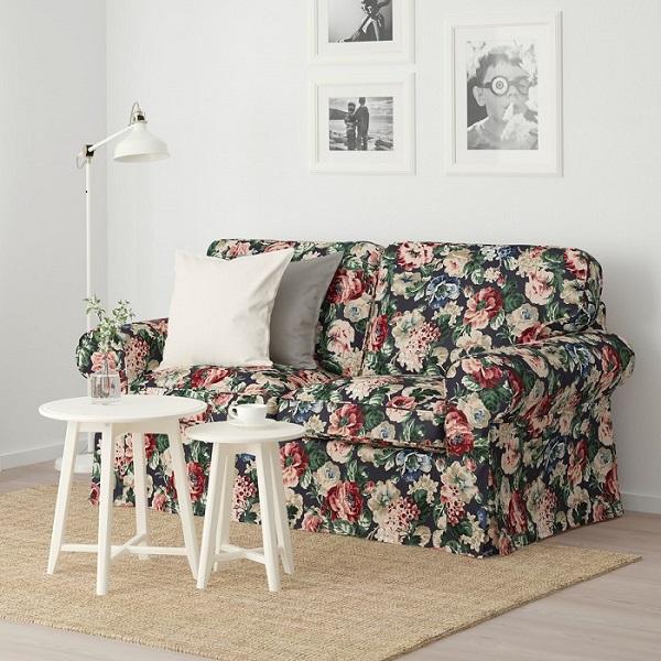 2-seat-sofa-ektorp