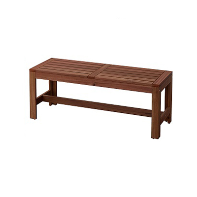 ikea-outdoor-bench
