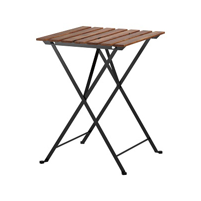 ikea-outdoor-table